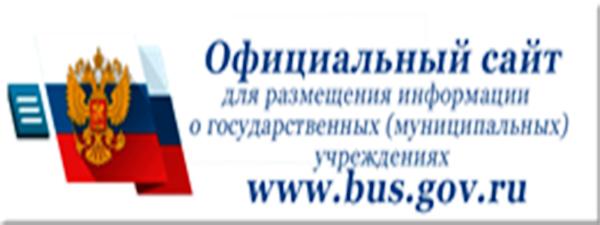 bus.gov